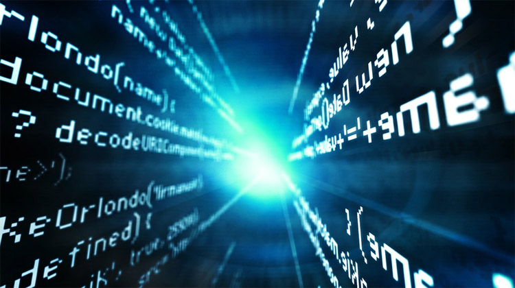 Software neboli programové vybavení